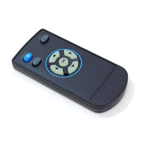 Видеоинтерфейс для Nissan / Infiniti Превью 2