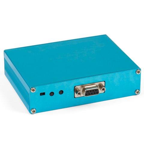 Универсальный видеоинтерфейс (RGB-конвертер) Превью 1