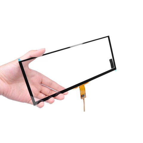 """8.8"""" Capacitive Touch Screen for BWW Preview 3"""