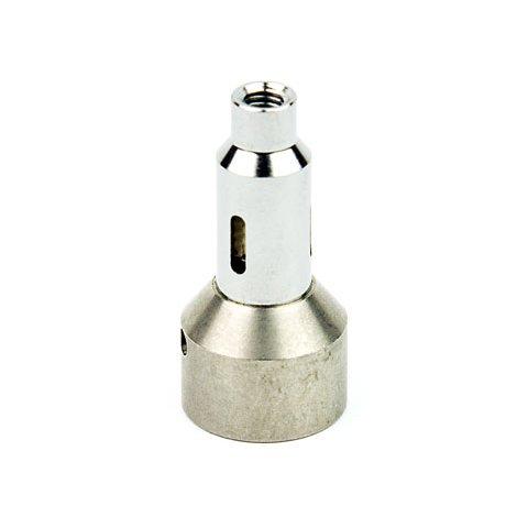 Насадка 5GS-210-H Hot для фену GS-210 Прев'ю 1