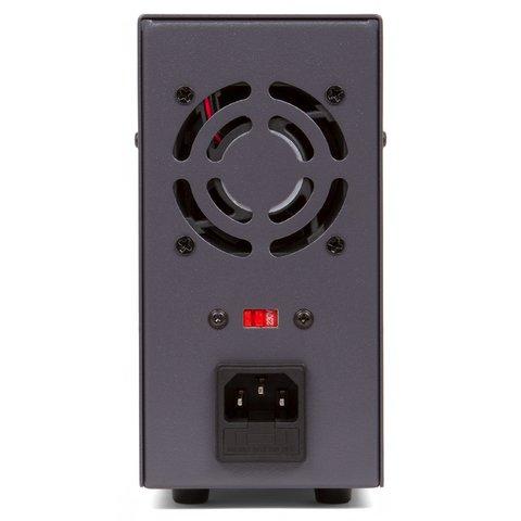 Лабораторный блок питания Masteram HPS3010D