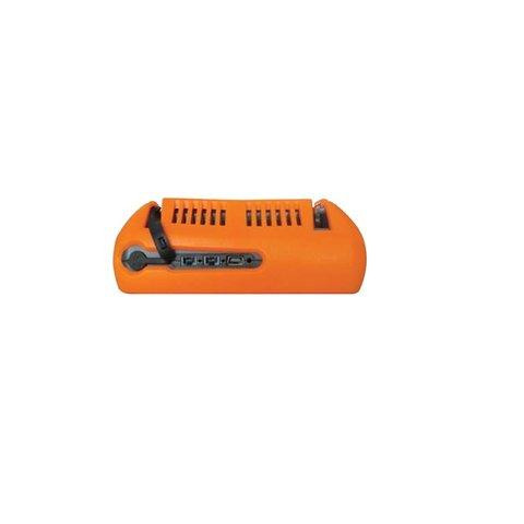 Портативний цифровий осцилограф OWON HDS1021M-N Прев'ю 3