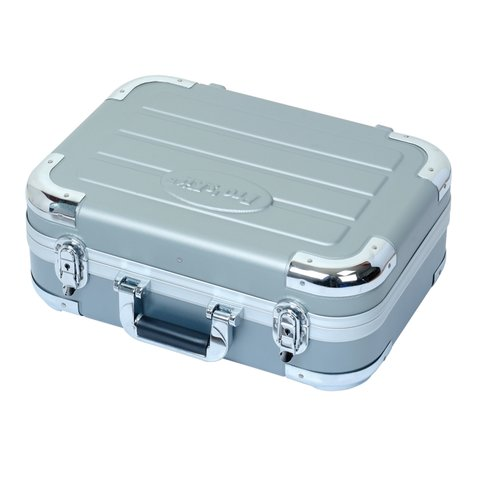 Tool Case Pro'sKit TC-2009 with Pallet 1PK-2009 Preview 1